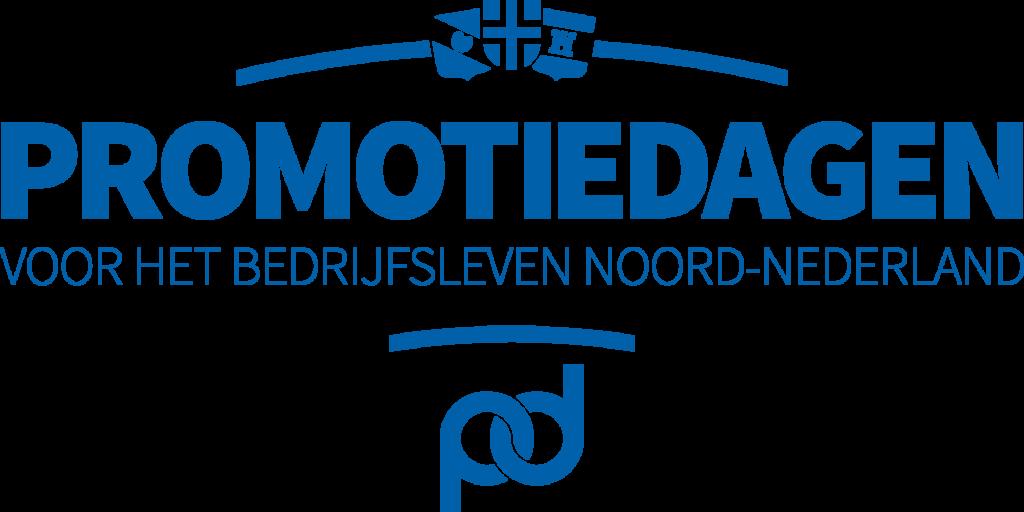 Promotiedagen Noord-Nederland