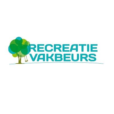 Recreatie Vakbeurs